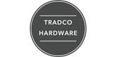 Tradco Hardware