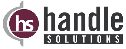 Handle Solutions