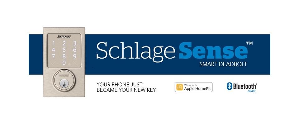 schlage-sense-cen-banner
